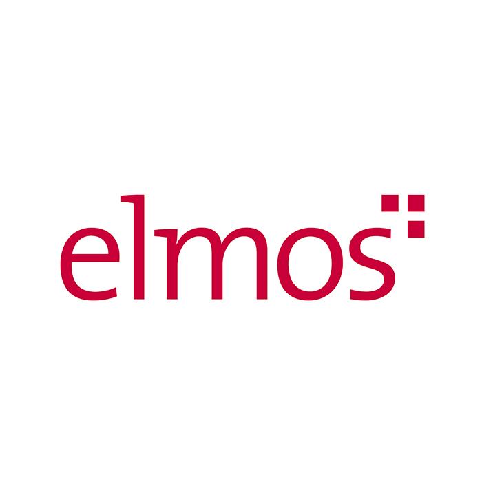 Logo WIAG Referenzkunde Elmos