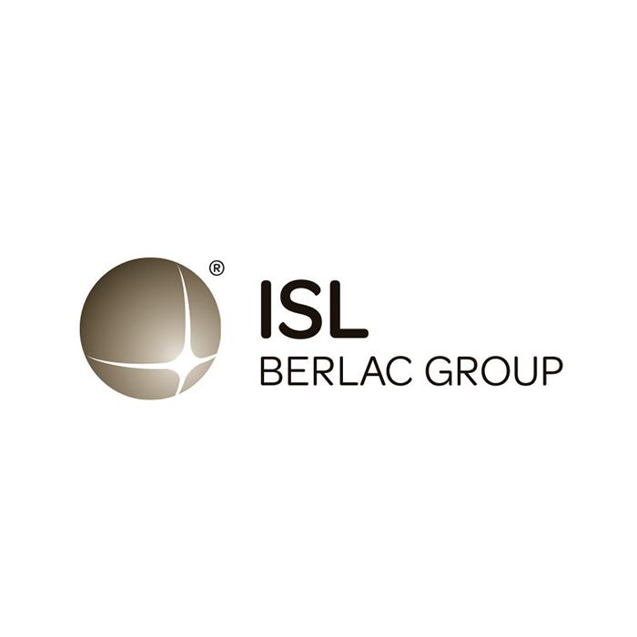 Logo WIAG Referenzkunde ISL