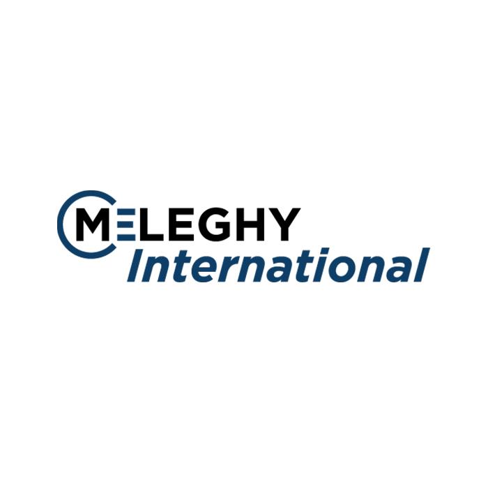Logo WIAG Referenzkunde Meleghy