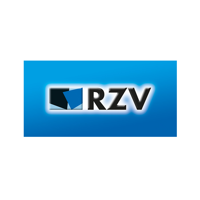 Logo WIAG Referenzkunde RZV
