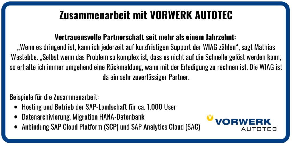 SAP Basisservice